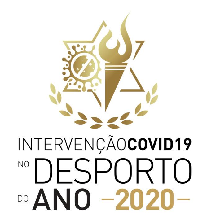 IntCOVID 2020.jpg