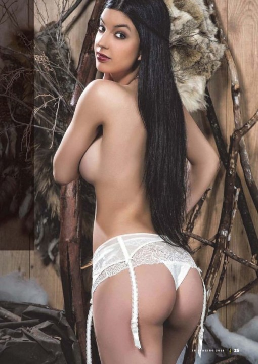 Sara Ferreira 4.jpg