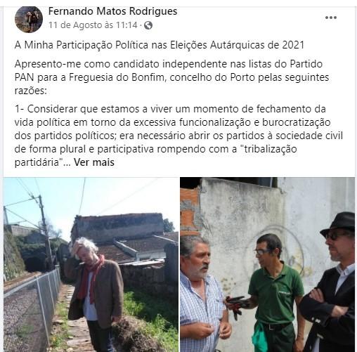 Fernando Matos Rodrigues ago2021.jpg