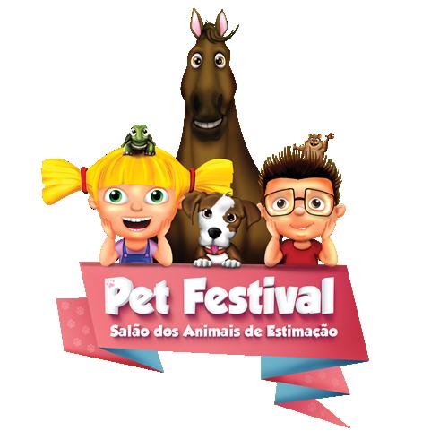Pet Festival 2017.png