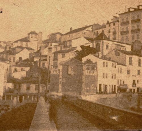 Rio Mondego Ponte de pedra e Portagem.jpg