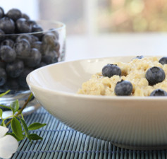 blueberry-ricotta-oatmeal1-237x225.jpg