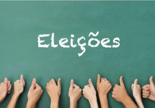 Eleicoes-Quadro+Maos.jpg