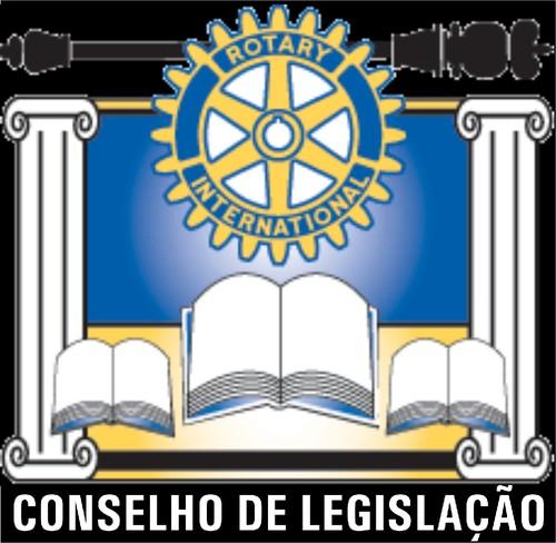 Conselho de Legislação.jpg