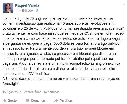 Raquel Varela-01.jpg