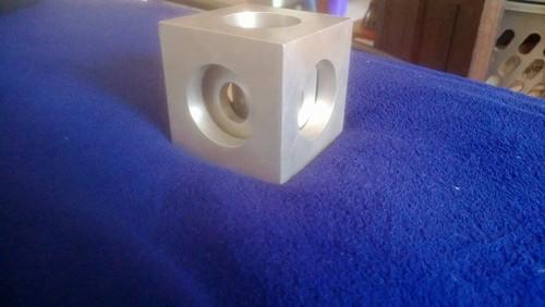 cubo02.jpg