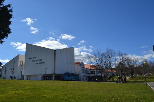 Campus IPG - edifício Central.JPG