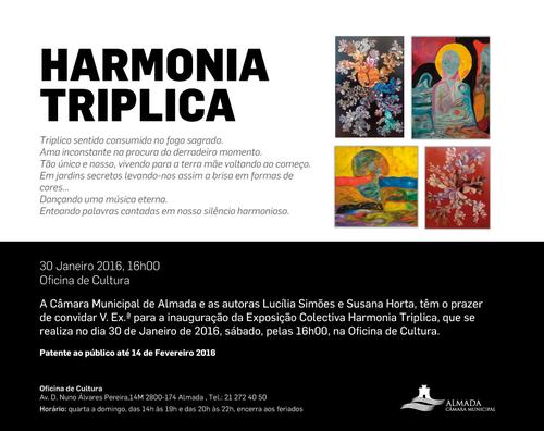 Lucilia Simões e Susana Horta. Digitalização. 2016PNG