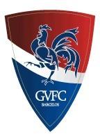 Gil Vicente FC (2).jpg