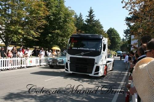 Caramulo Motorfestival 2016  (113).JPG