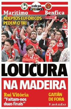 Benfica-na-madeira.jpg