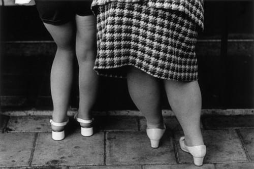 1971-stockholm-Gunnar Smoliansky.jpg