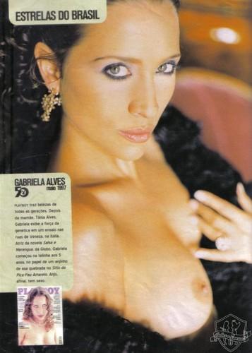 50 anos 28 (Gabriela Alves)