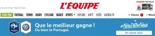 Blogue_Lequipe_VW.jpg