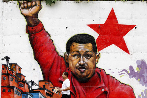 mural-of-the-president-of-venezuela-hugo-chavez.jp