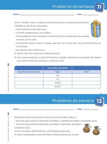 cadernodeproblemas-13-638.jpg