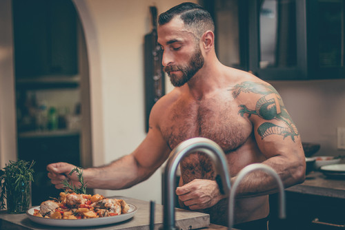 The Bear-Naked Chef 1.jpg