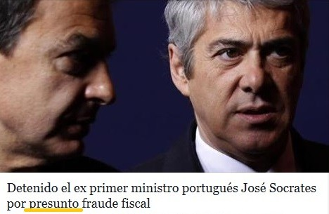 José Sócrates 22Nov2014 presuntos.jpg