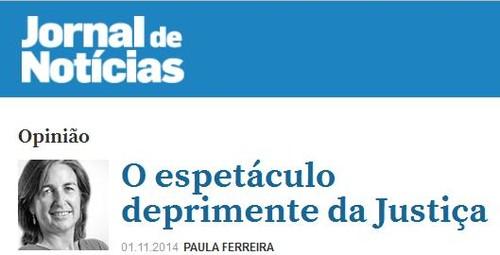 PaulaFerreira-JN.jpg