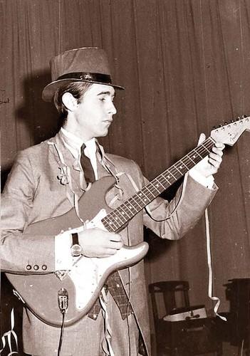 02 05 QuimGuimarães 1966.jpg