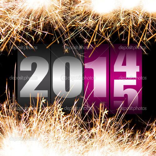 depositphotos_41007849-Happy-New-Year-2015.jpg