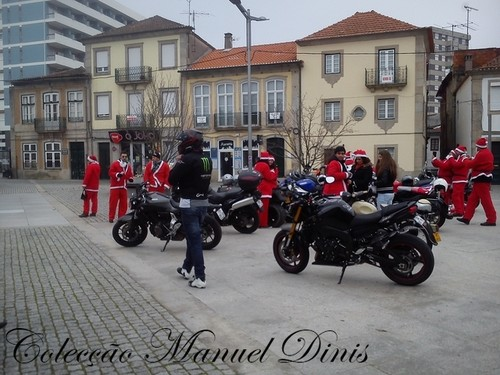pai natal vila real 2014 (12).jpg