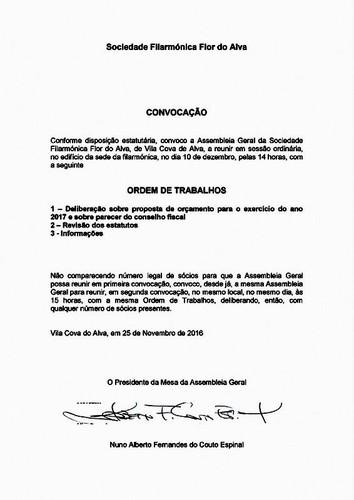 Filarmonica Convocatória-page-002.jpg