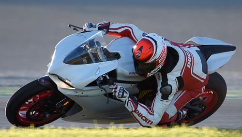 panigale959.png