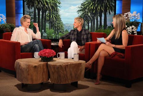 Portia-de-Rossi-makes-visit-Ellen-DeGeneres-Show.j