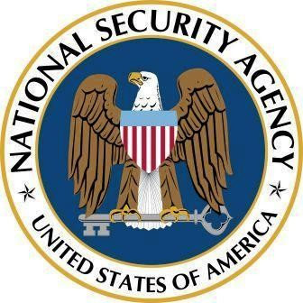 2000px-National_Security_Agency.svg.jpg
