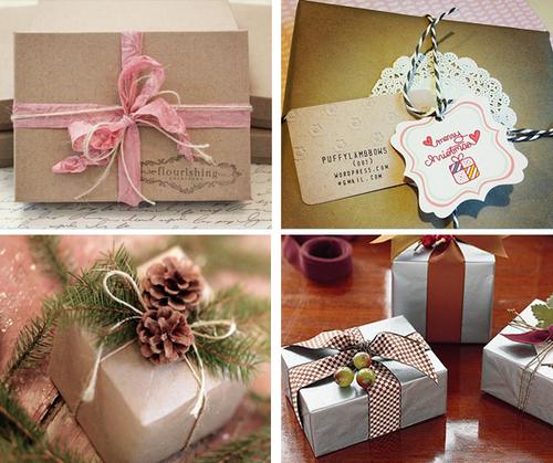 christmas-gift-box-embrulhos-de-natal-.png
