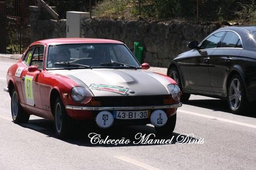 Rally de Portugal Histórico 2008  (51).jpg