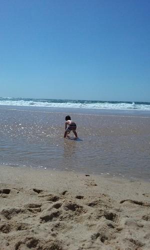 Praia4.jpg