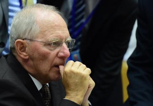 2015-07-16 Schäuble (foto Público-JOHN MACDOUGAL