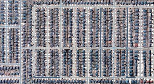 Killeen, Texas, USA.jpg