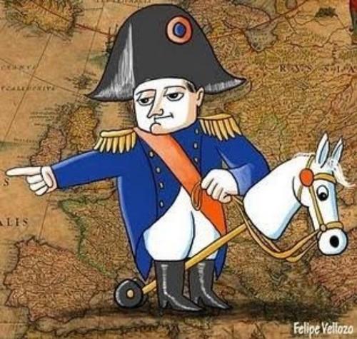 Napoleao.jpg