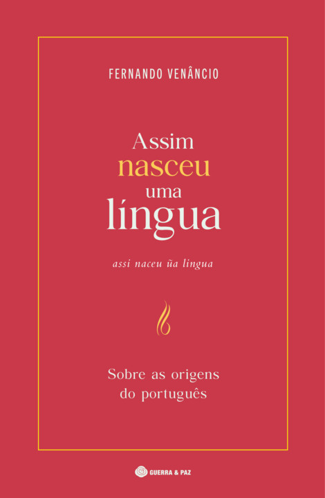 capa_Assim nasceu uma lingua_300dpi (1).jpg