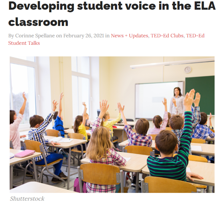 ELaclassroom.png