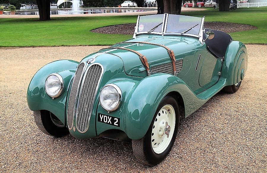 1937-bmw-328-sports-peter-lloyd.jpg