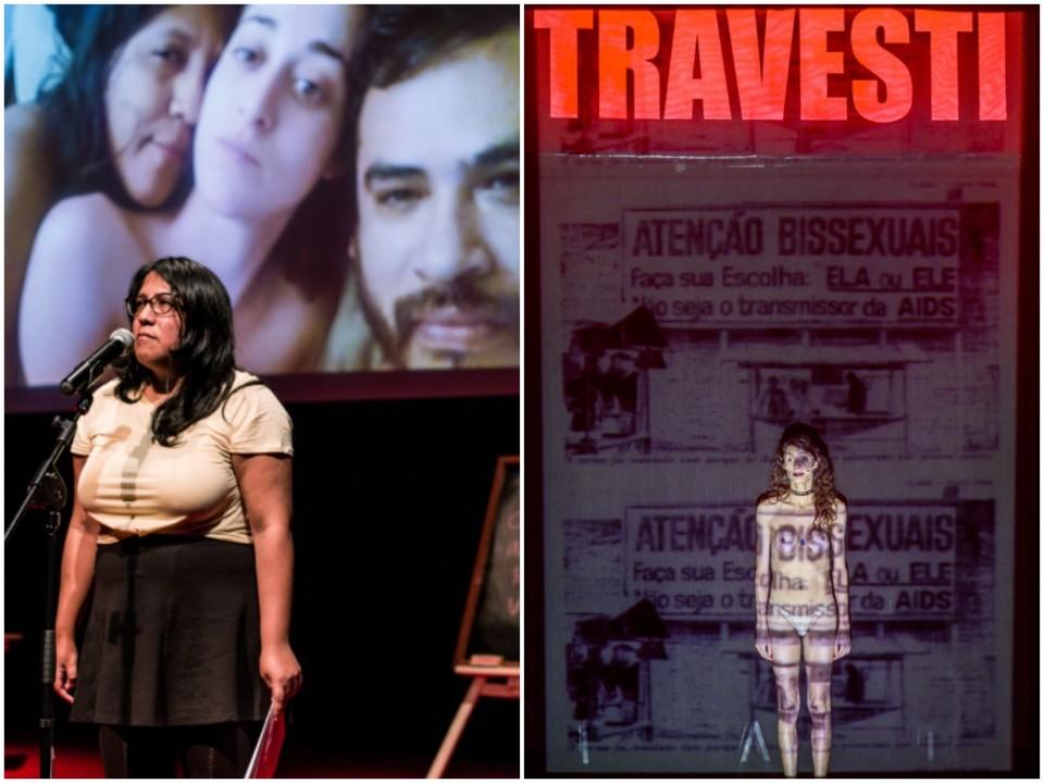 FITEI Teatro LGBTI.jpg