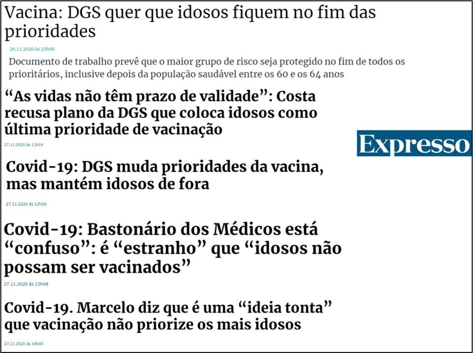 vacinas covid expresso.jpg