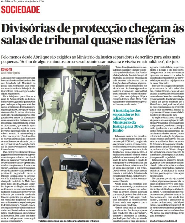Publico-Artigo-16JUN2020.jpg
