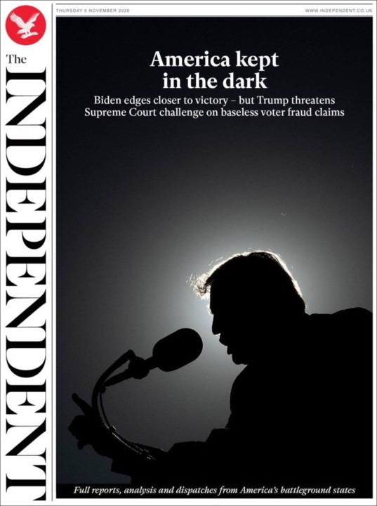the_independent.jpg