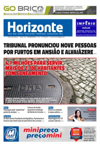 horzontemarço2019.jpg