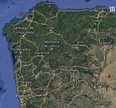 Porto Vigo.jpg