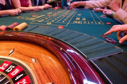Game-Bank-StefanSchweihofer.jpg