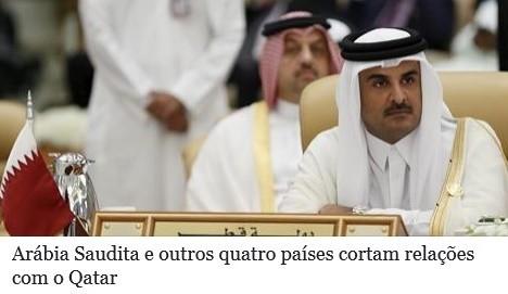 Qatar 5Jun207 aa.jpg
