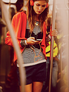 Karlie-Kloss-for-Free-People-January-2012-13.jpg