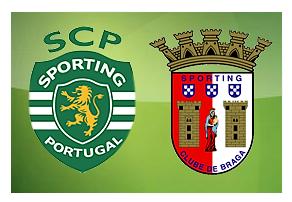 futebol-sporting-braga.png