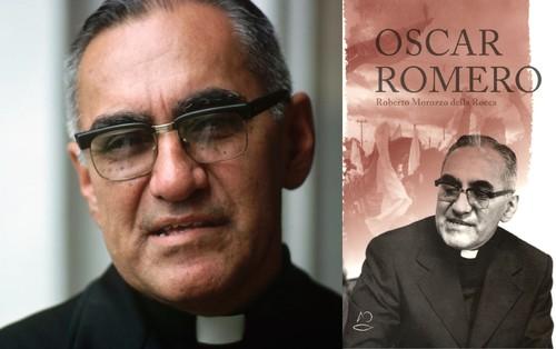 Oscar_Romero2.jpg
